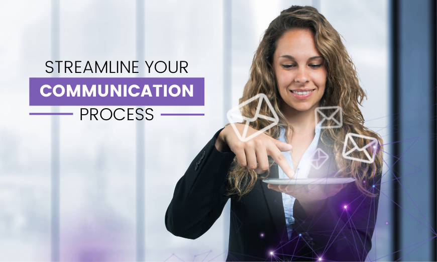 Successful Property Manager | Streamline Communication