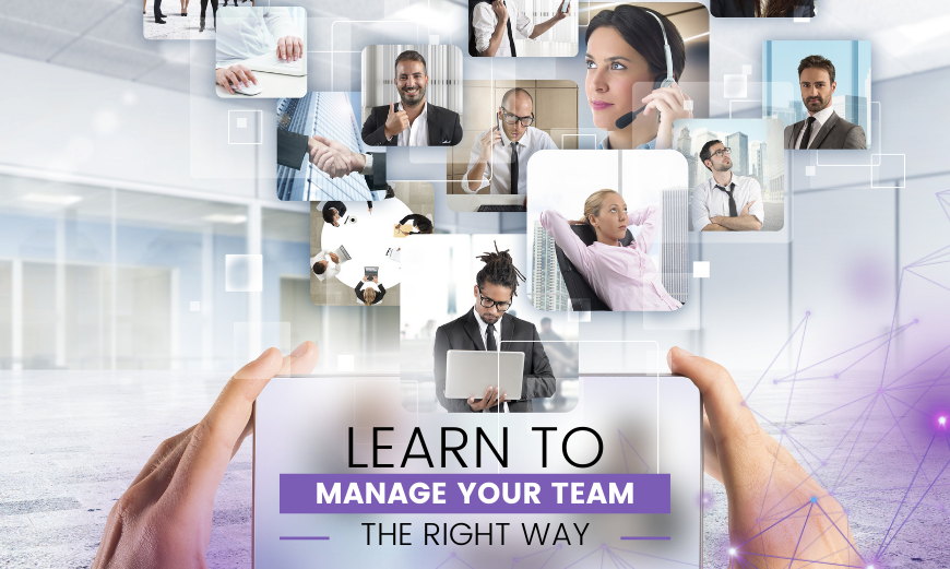 Property Management Virtual Assistant   Manage Your Remote Team